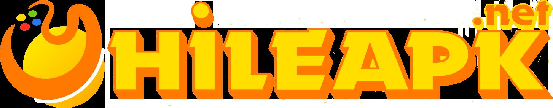 HİLEAPK.NET LOGO