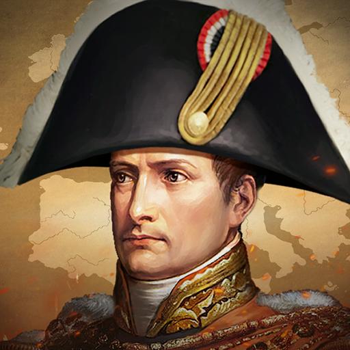 European War 6 1804