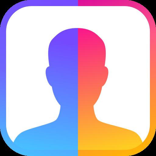 FaceApp – Yüz Düzenleme & Güzelleştirme Uygulaması
