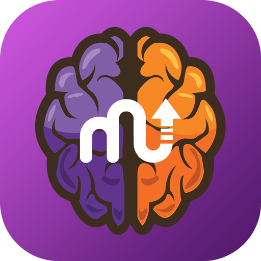 MentalUP – Eğitici Oyunlar ve Zeka Oyunları