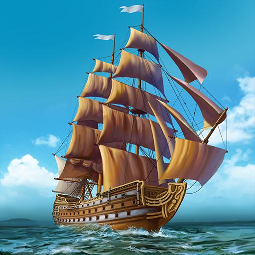 Tempest Pirate Action RPG Premium