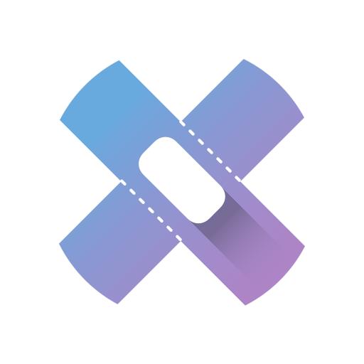 Traffix Trafik Yönetimi Simülatörü