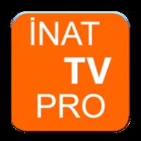 İnat TV PRO
