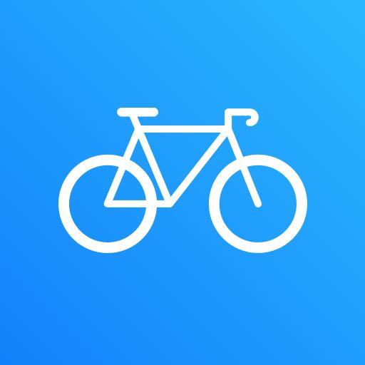 Bikemap – Bisiklet Haritası ve GPS