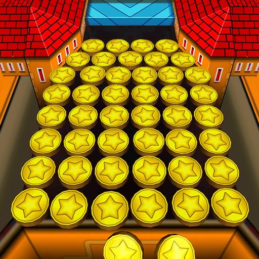 Coin Dozer – Bedava Ödüller