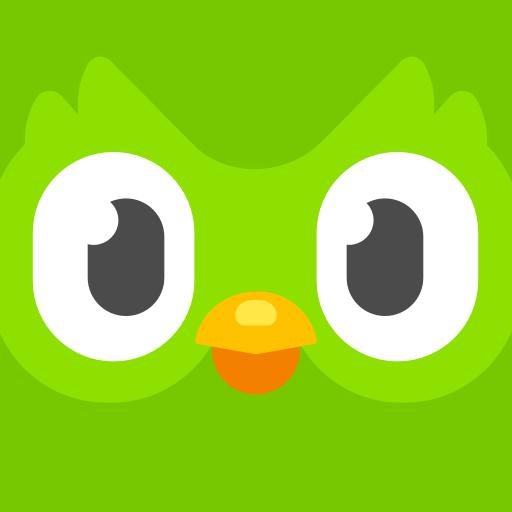 Duolingo Bedava İngilizce