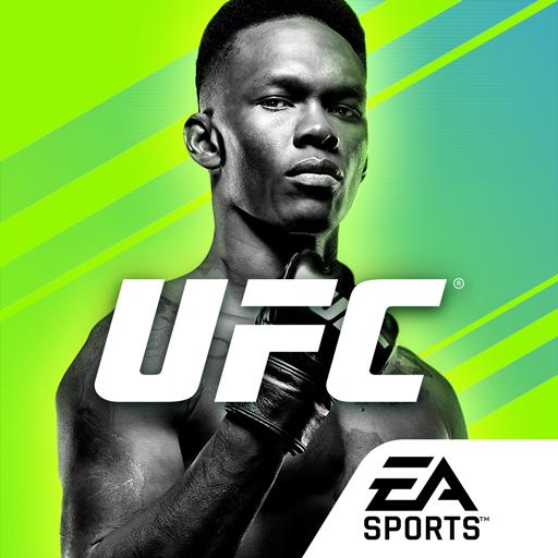 EA SPORTS UFC Mobil 2