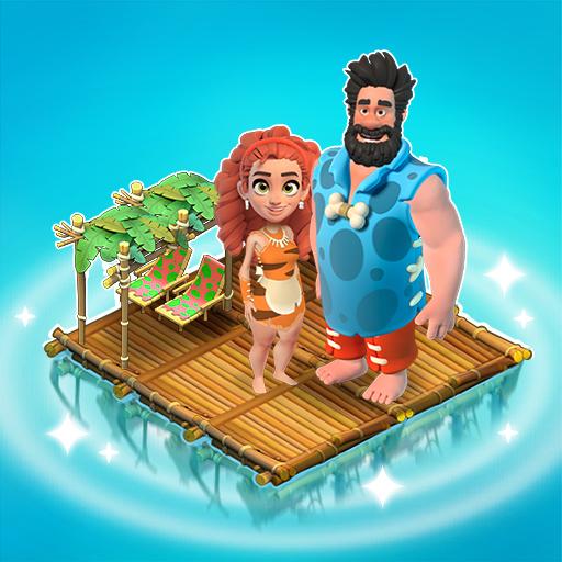 Family Island – Çiftlik Oyunu Macerası