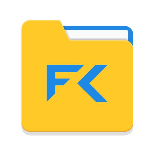 File Commander Dosya Yöneticisi ve Ücretsiz Bulut