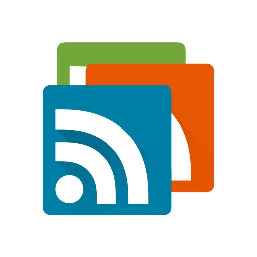 gReader   Feedly   Haberler  RSS