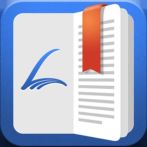 Librera PRO – Kitap okuyucu ve PDF