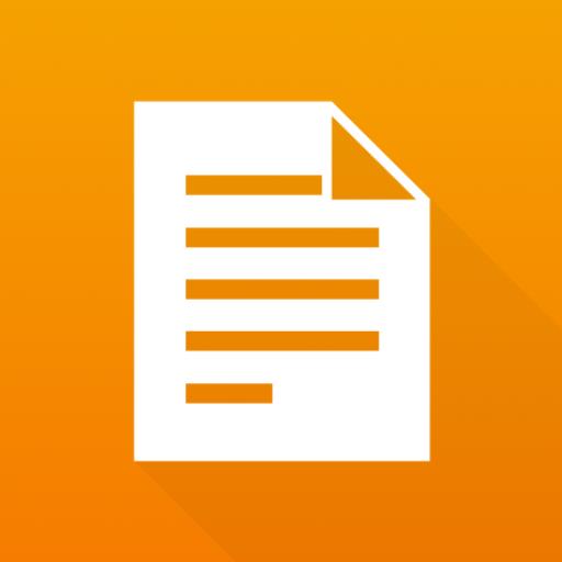Basit Notlar Pro: Günlük Düzenleyici ve Planlayıcı