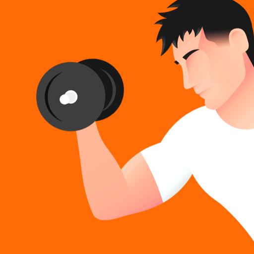 Virtuagym – Sağlık ve Fitness