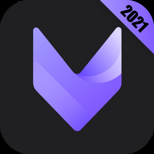 VivaCut – Profesyonel Video Düzenleyici